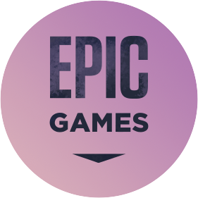 Epic Store SDK integration