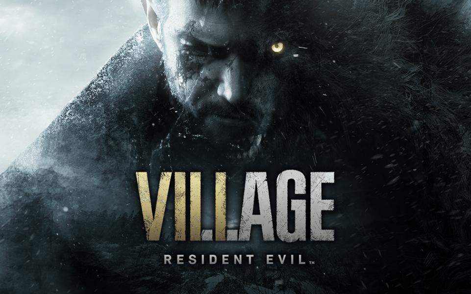 Wanna play Resident Evil Village demo forever?..
