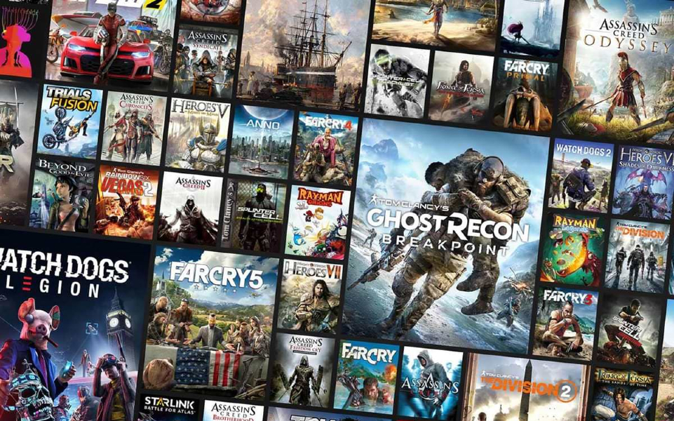 PlayStation vs Xbox, pt.3